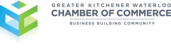 chamber_of_commerce_kw_logo.png